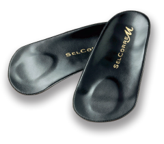 selcorremの商品画像