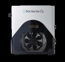BACTECTORO3の商品画像