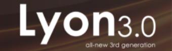 Lyon3.0