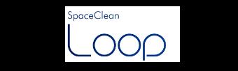 SpaceClean LOOP